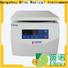 Dino factory price centrifuge machine wholesale bulk production