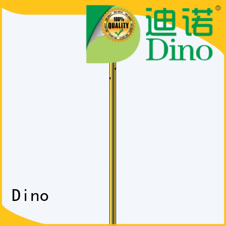 Dino infiltration cannulas from China for hospital