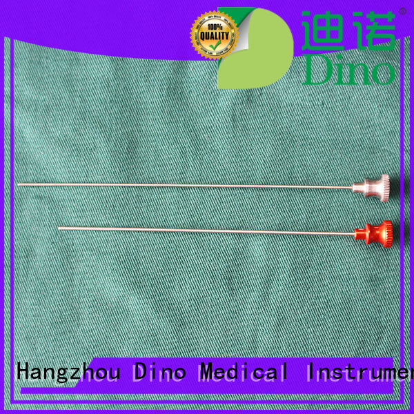 cheap Cleaning Tools manufacturer for clinic