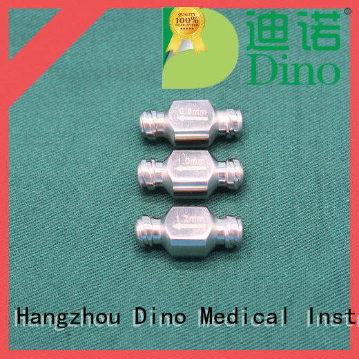 Dino Adaptor inquire now for losing fat