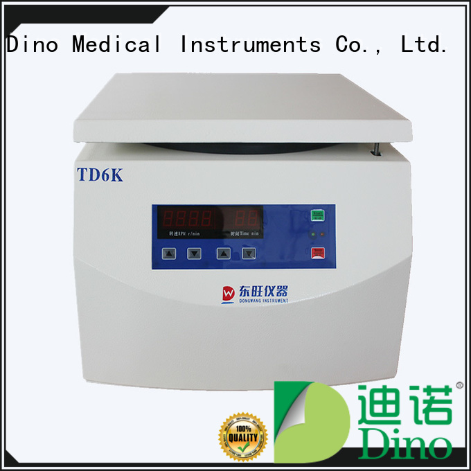 Dino stable Centrifuge inquire now bulk production