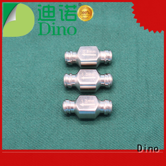 Dino high-quality Adaptor factory direct supply for clinic