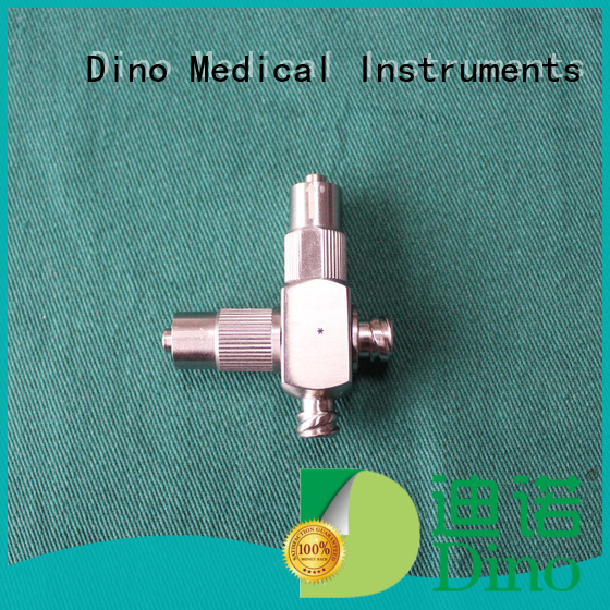 Dino professional Adaptor from China for hospital