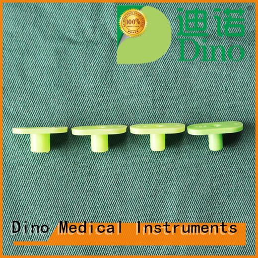 Dino Liposuction Protectors supplier for promotion