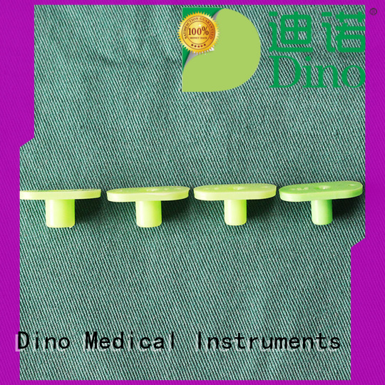 Dino Liposuction Protectors best manufacturer bulk production