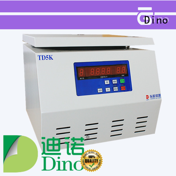 practical Centrifuge directly sale for losing fat