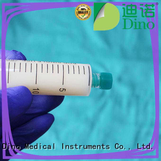 durable Syringe Cap manufacturer bulk production