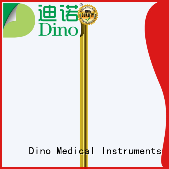 Dino cannula for filler injection with good price for sale