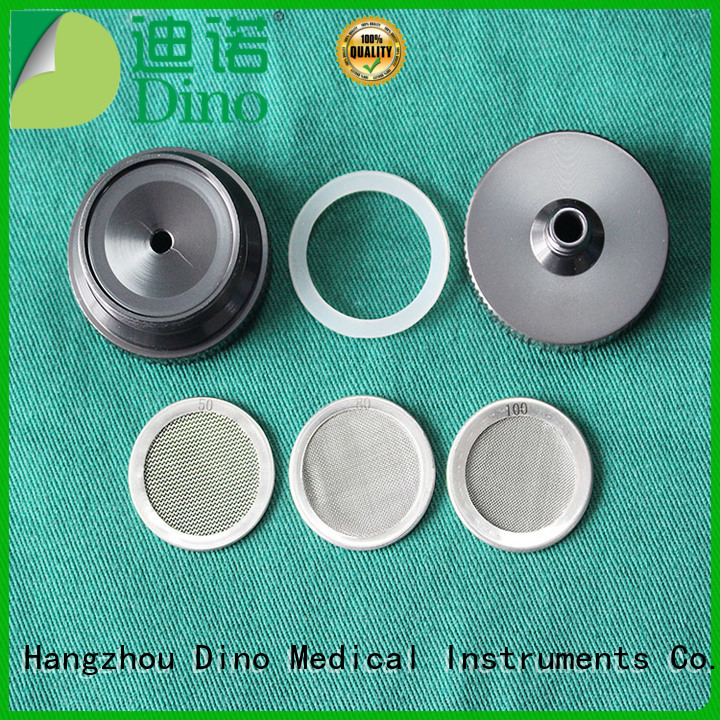 Dino hot-sale Adaptor supplier for hospital