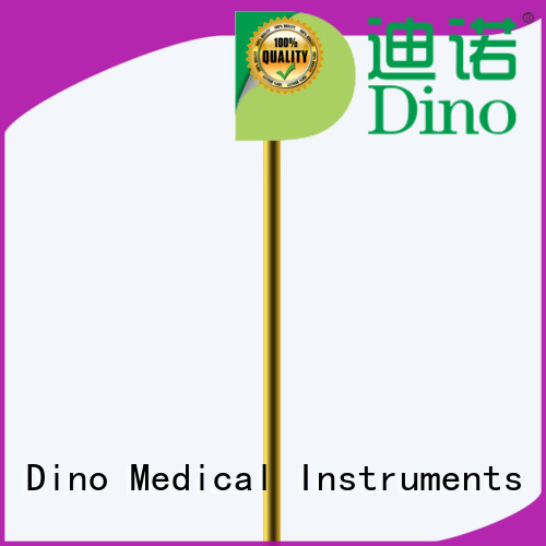Dino cheap needle for injection best manufacturer for losing fat
