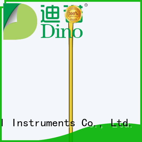 Dino best price trapezoid structure cannula supply for losing fat