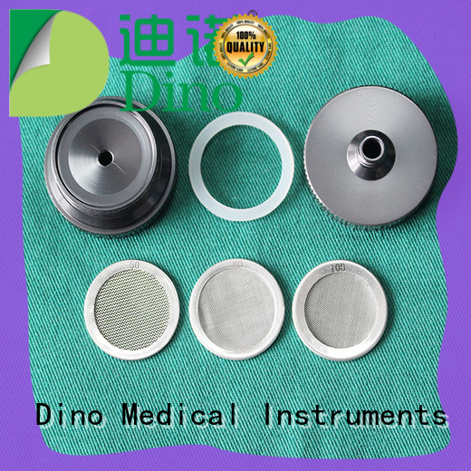 Dino Adaptor suppliers for surgery