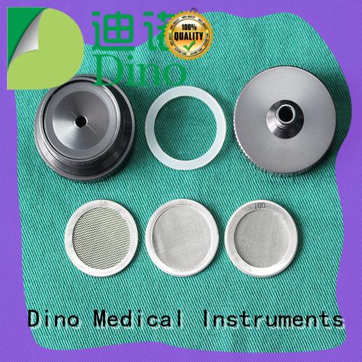 Dino hot-sale Adaptor best supplier for medical