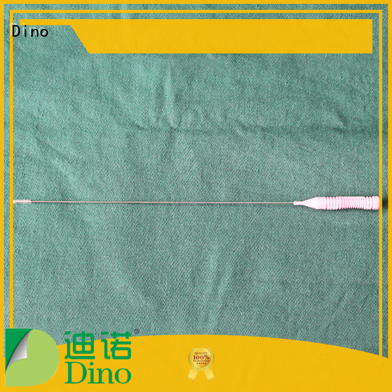 Dino factory price Cleaning Tools from China for sale