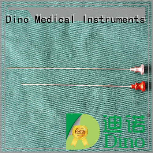 Dino Cleaning Tools factory bulk production