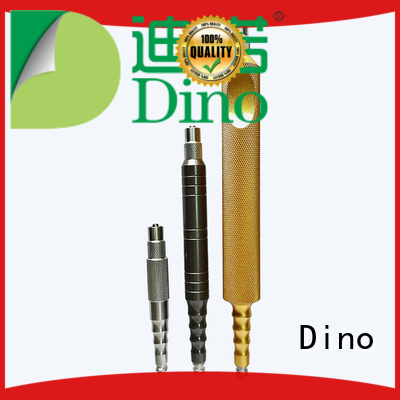 Dino professional Handles factory for surgery