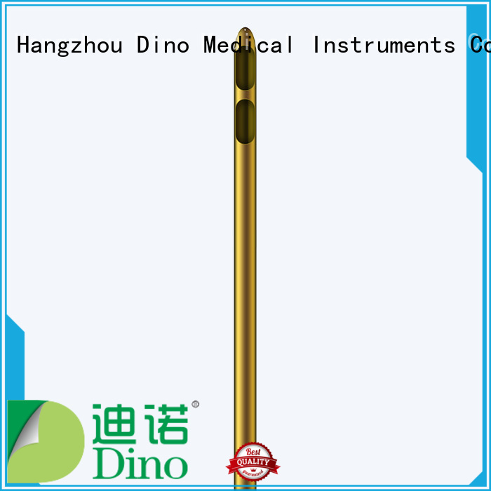 Dino mercedes tip cannula supplier for losing fat