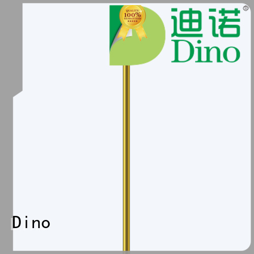 Dino blunt injection cannula from China for promotion