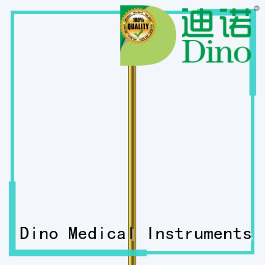 Dino best price microcannula for dermal filler with good price for losing fat
