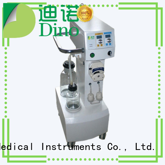 Dino factory price Liposuction aspirator best manufacturer for clinic