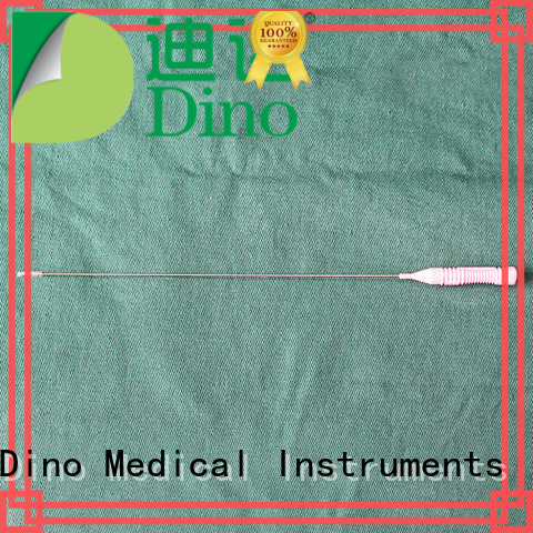 Dino quality Cleaning Tools manufacturer bulk production