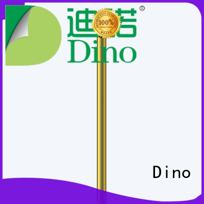 Dino practical one hole liposuction cannula factory for medical