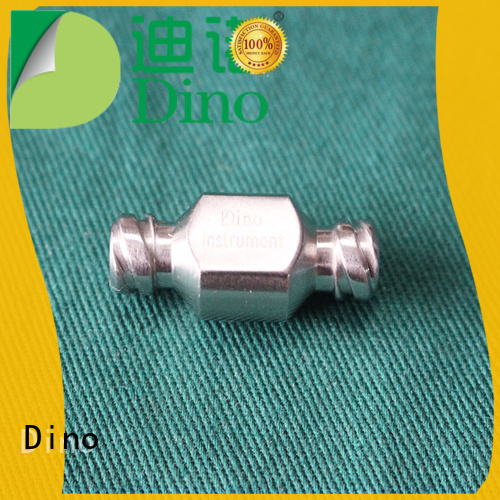 Dino Adaptor directly sale for clinic