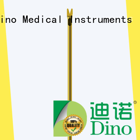 high quality dermal filler cannula wholesale for surgery