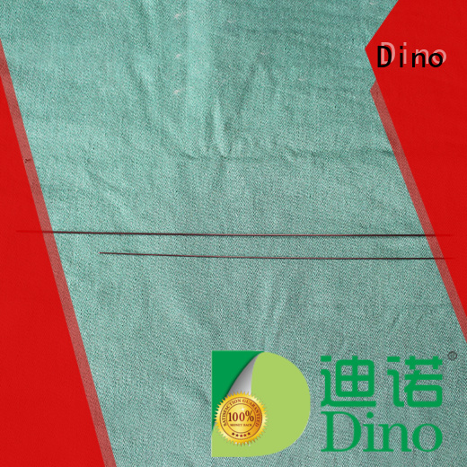 Dino Cleaning Tools inquire now bulk production