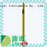 best price mercedes cannula with good price for promotion