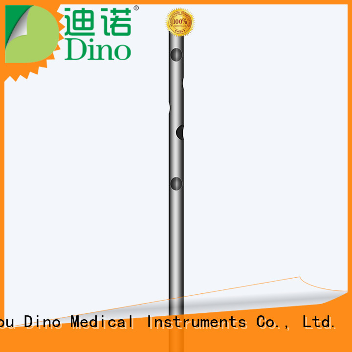 quality micro fat transfer cannula supply for promotion