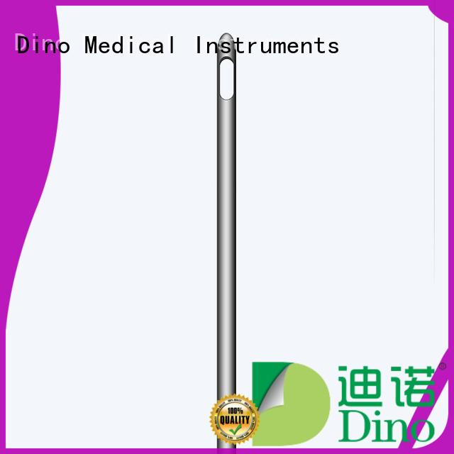 durable tumescent cannula company for hospital