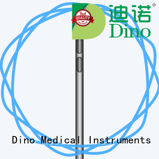 quality surgical cannula wholesale for sale