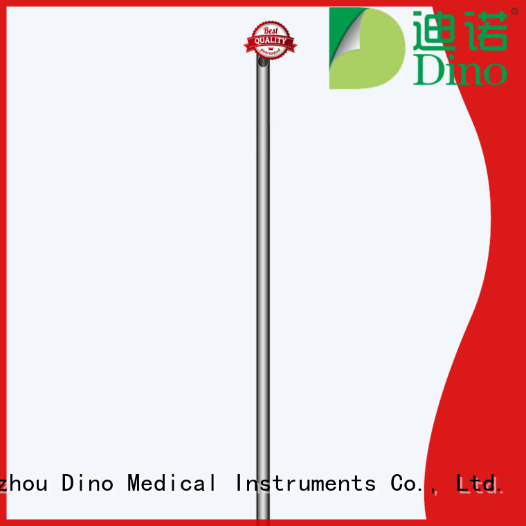 durable blunt injector factory direct supply for losing fat