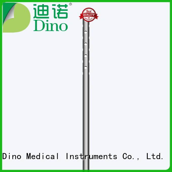 cost-effective nano fat transfer cannula company bulk production