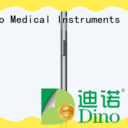 Dino surgical cannula factory for surgery