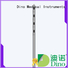 hot selling micro fat grafting cannula inquire now bulk production