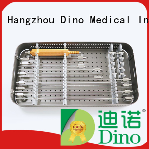 high-quality buttock liposuction cannula kit supply for promotion