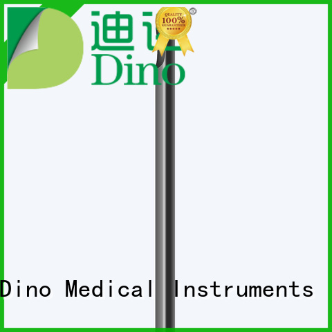 cost-effective cannula injection supplier for sale
