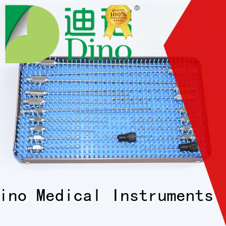 stable cannula medical supplier for medical