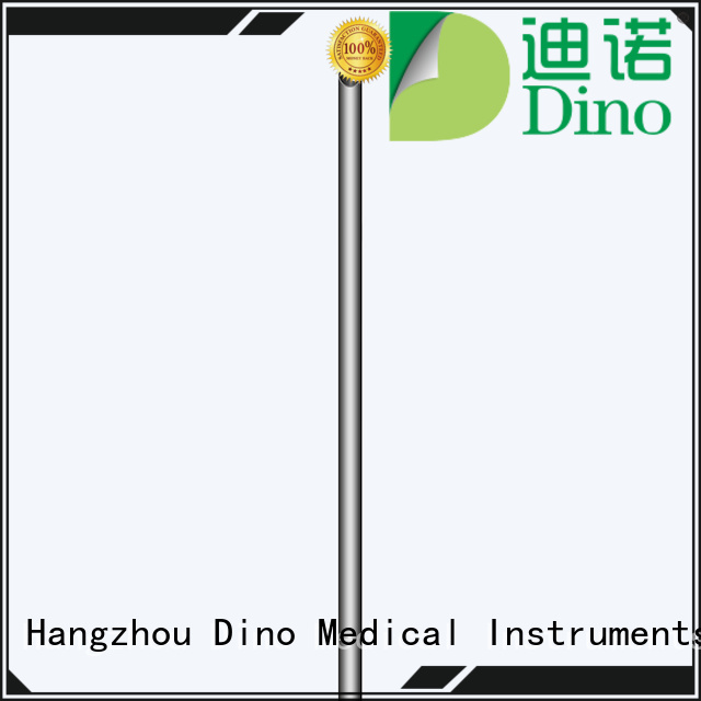Dino dermal filler cannula inquire now bulk production