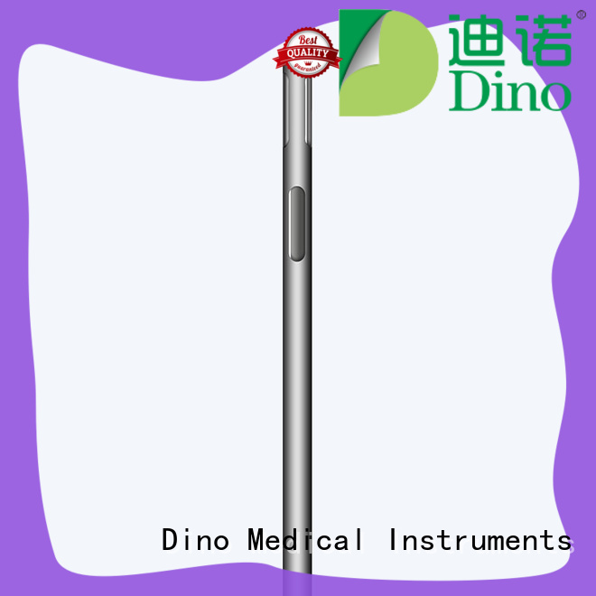 reliable tumescent cannula supplier for promotion