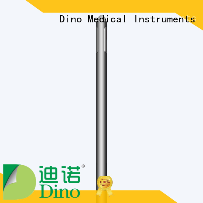 quality tumescent cannula with good price for sale