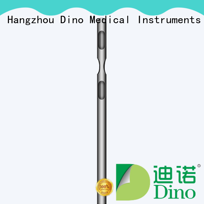 hot selling mercedes cannula wholesale for hospital