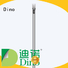 quality cannula for filler injection directly sale for hospital