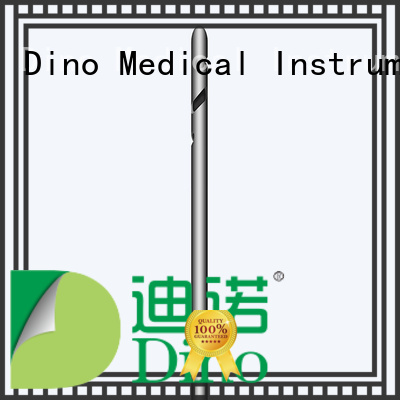 Dino surgical cannula manufacturer for medical