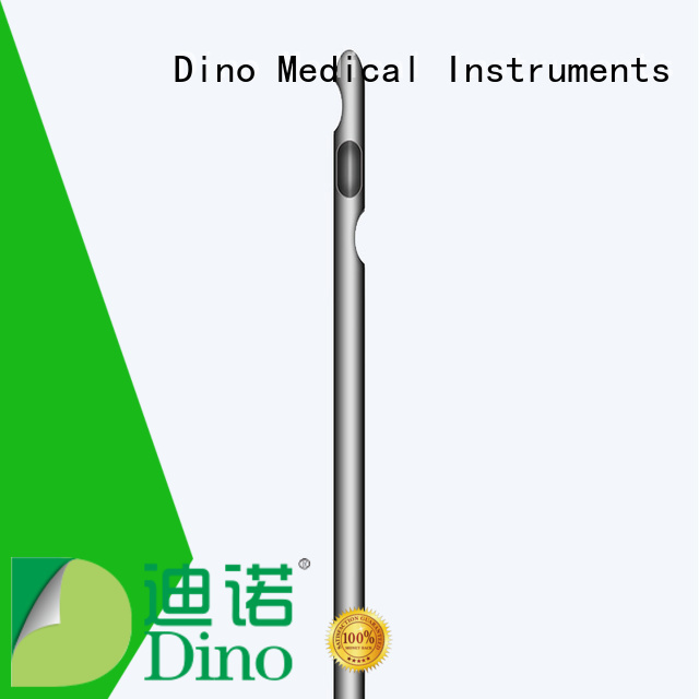 practical mercedes cannula series for losing fat