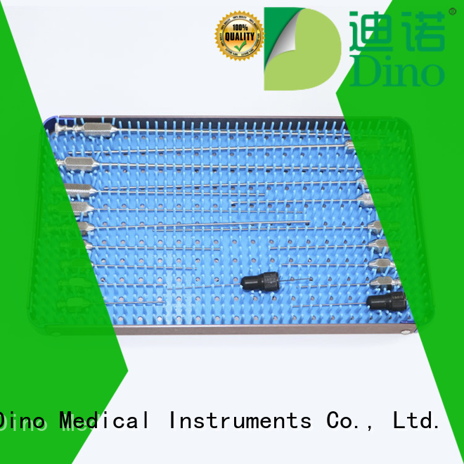 Dino cannula medical directly sale for medical