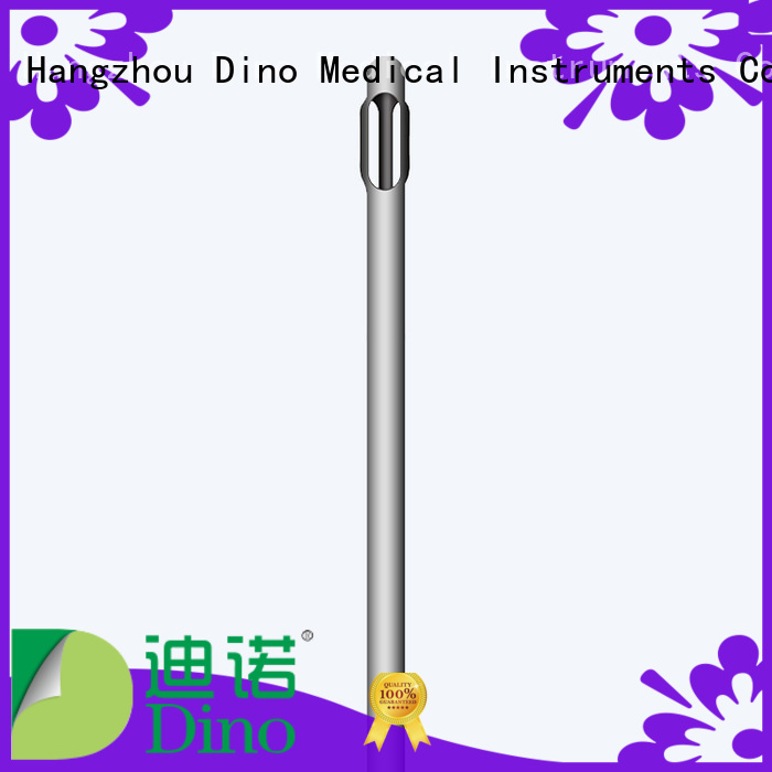 durable two holes liposuction cannula company for surgery