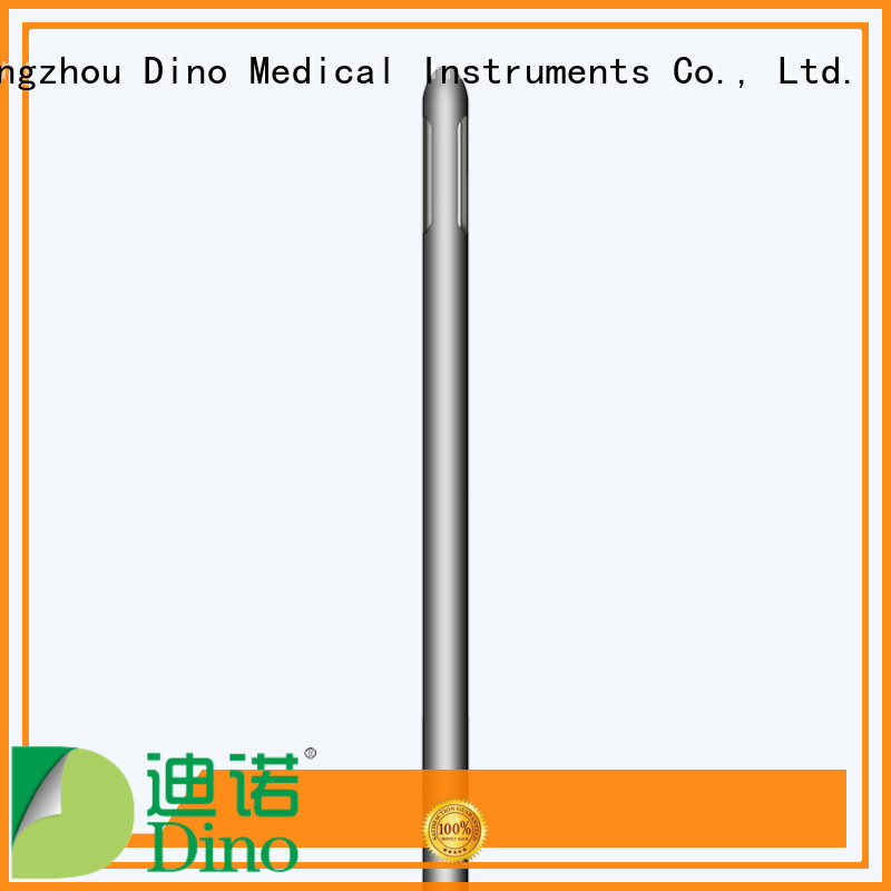Dino liposuction cannula bulk buy for losing fat